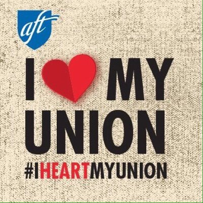 About Your Union