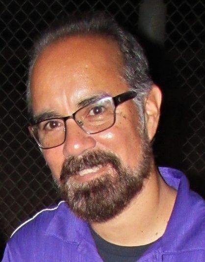 Ralph Casas
